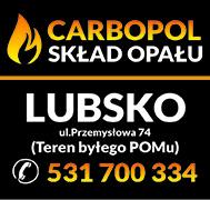 carbopol_1.jpg