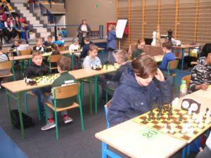 szachy-02