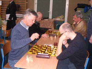 szachy-03
